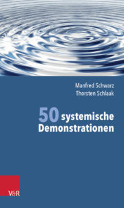 Buch: 50 systemische Demonstrationen