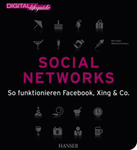 Buch: Social Networks